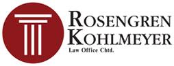Rosengren Kohlmeyer