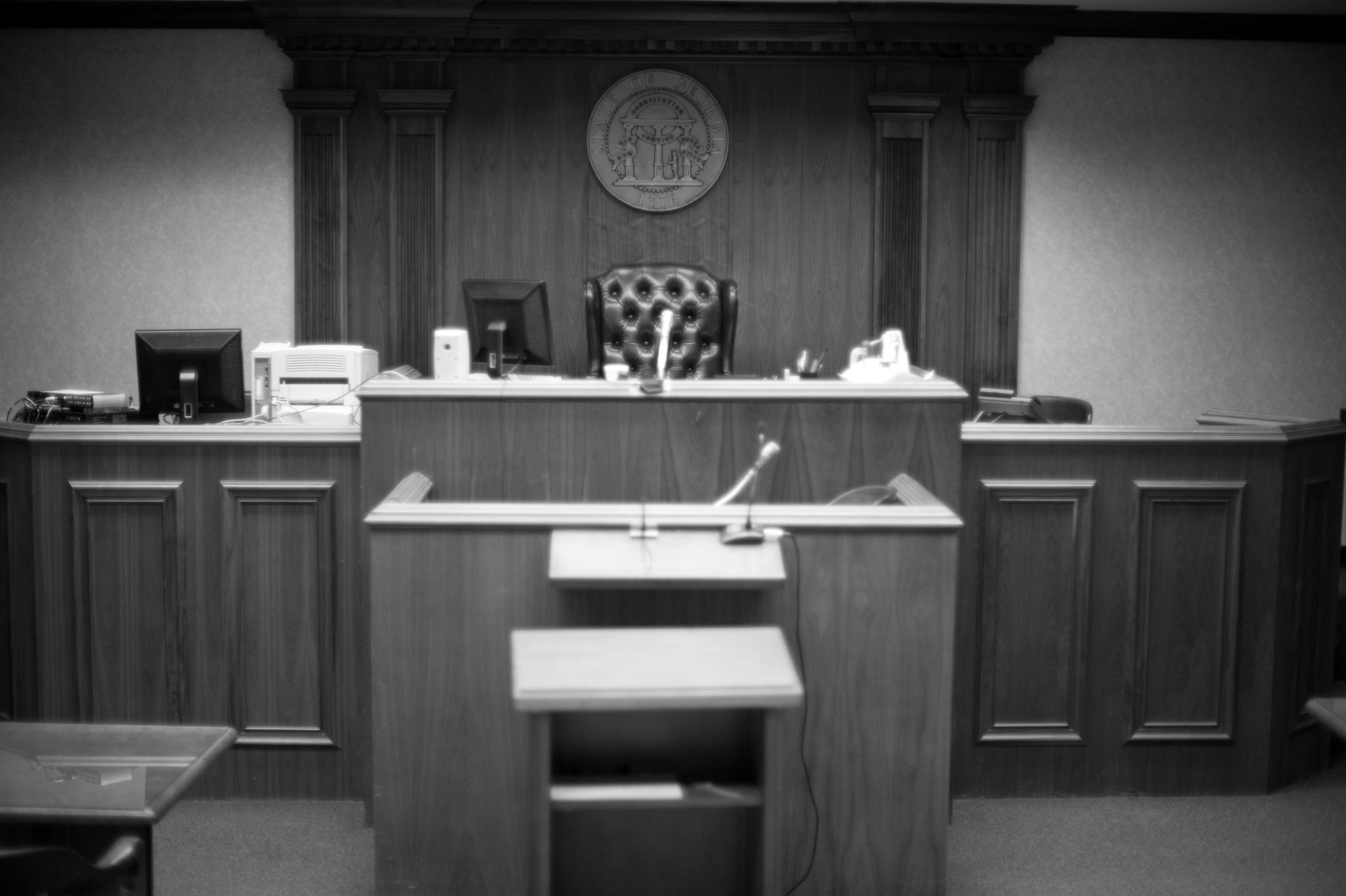 news crime pleaded guilty aggravated sexual assault child wants expunge plea